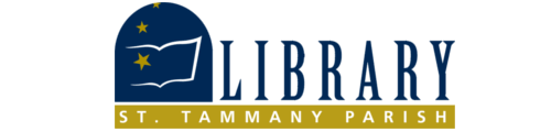 St. Tammany Parish Library