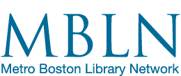Metro Boston Library Network