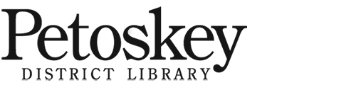 Petoskey District Library