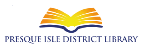 Presque Isle District Library