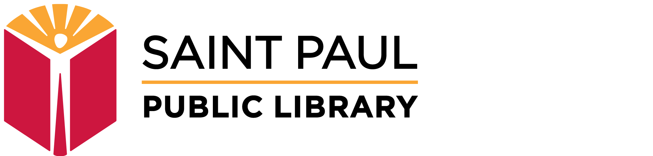 Saint Paul Public Library