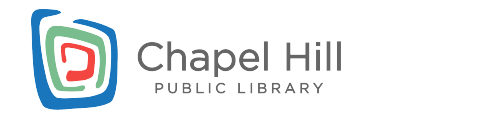 Chapel Hill Public Library