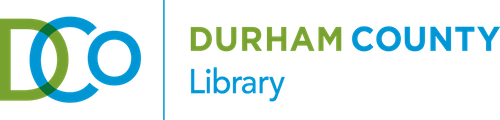 Durham County Library