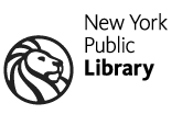 New York Public Library