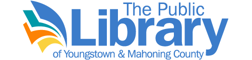 Public Library of Youngstown and Mahoning County