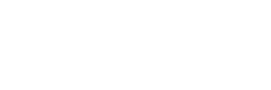 Tulsa city county library homework help