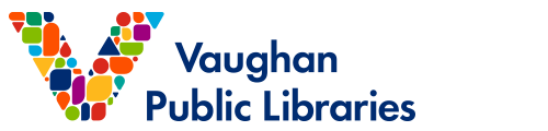 Vaughan Public Libraries