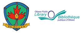 John McRae Secondary School