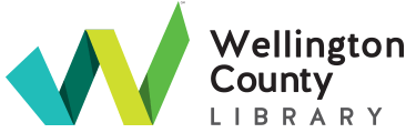 Wellington County Library