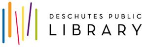 https://cor-liv-cdn-static.bibliocommons.com/images/OR-DESCHUTES/logo.png?1584430940039