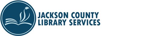Jackson County Library Services
