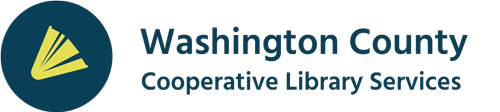 Washington County Cooperative Library Services