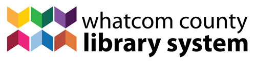 Whatcom County Library System